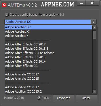 adobe after effects cs5 serial number generator