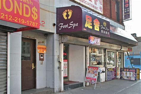 massage new sex york jpg 700x467