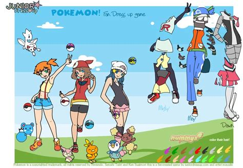 pokemon hentai dress up games jpg 844x585