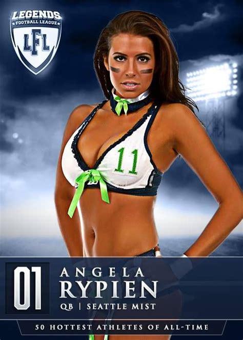 lingerie football league trading cards jpg 500x700