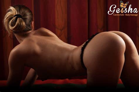 geisha massage jpg 826x550