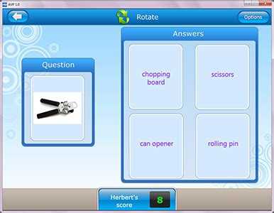 Reviews of the best elearning software for online learning png 386x300