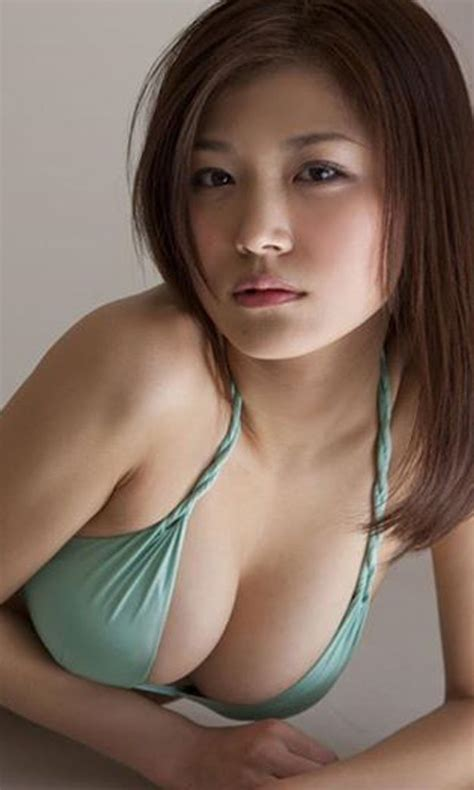 Japanese game show free porn tube videos japanese jpg 480x800