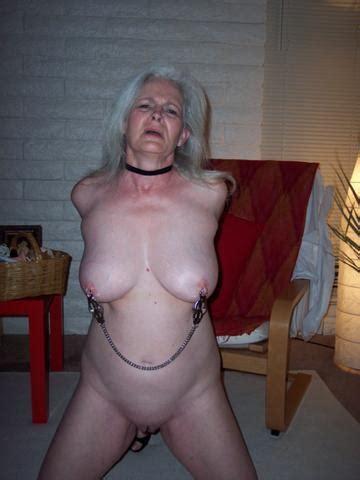 Granny bdsm search jpg 360x480