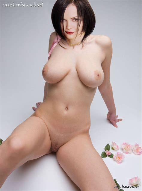 sex oics of christina ricci jpg 1141x1536