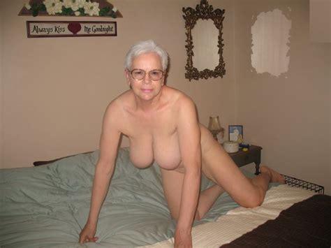 Older mature women, fat mature ladies, naked mature women jpg 736x552