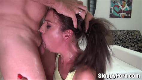 Girls who love to swallow cum porno videos jpg 1280x720