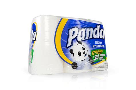 Buying toilet paper online png 900x600