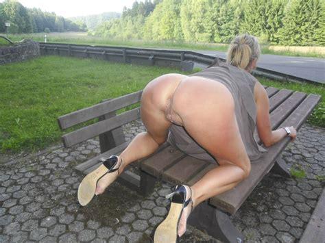 stripper bent over jpg 1280x960