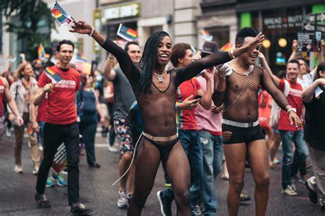 June gay pride calendar tripsavvy jpg 1500x1000