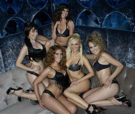 All things male strippers atmalestrippers twitter jpg 640x542