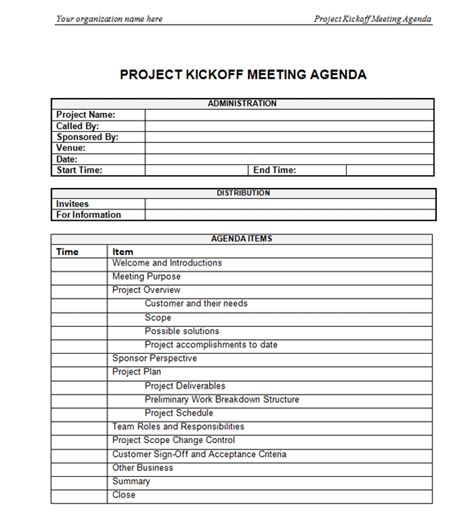 Best meeting minutes template 24 free word, pdf gif 600x651