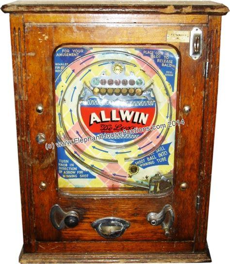 Allan pisonet box sr coinslot single zelstore online jpg 653x750