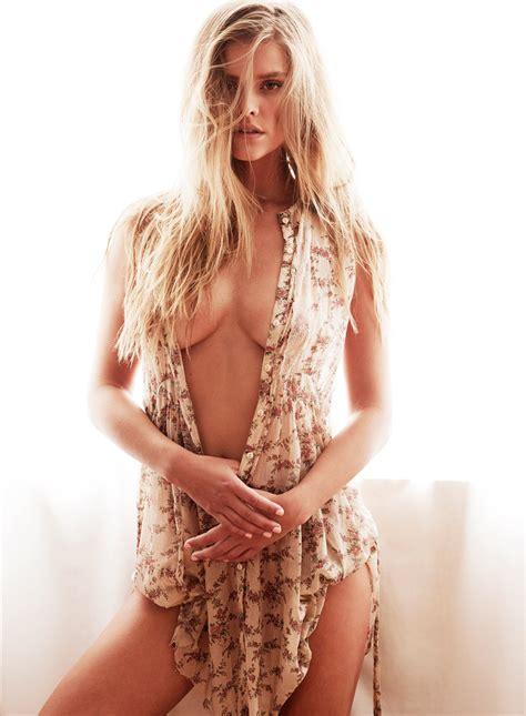 Nina hartley nude porn pics leaked, xxx sex photos jpg 1102x1500