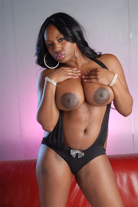 Jada fire pornstar galleries porn, sex, xxx jpg 2592x3872