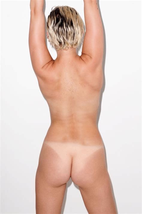 miley naked picture jpg 1280x1920