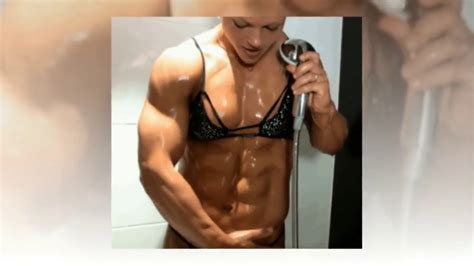 female body builder fetish jpg 1280x720