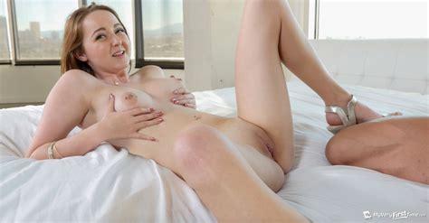 First anal porn videos jpg 1500x784