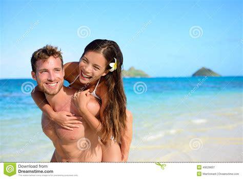 free western romance sexy jpg 1300x958