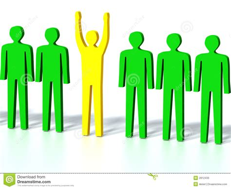 My leadership style essay free essays, term papers jpg 1300x1066