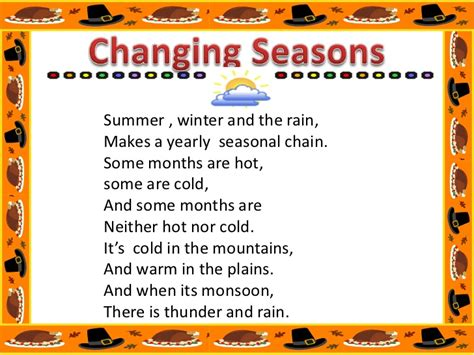 Barsat ka mausam urdu essay rainy season rainy day urdu jpg 728x546