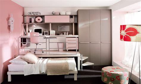teen furniture jpg 1280x768