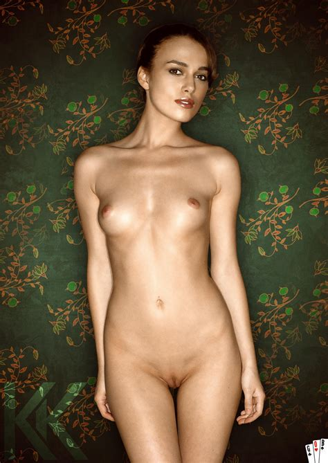 Keira knightley nude naked boobs pussy sex photos 71 pics jpg 1415x2000