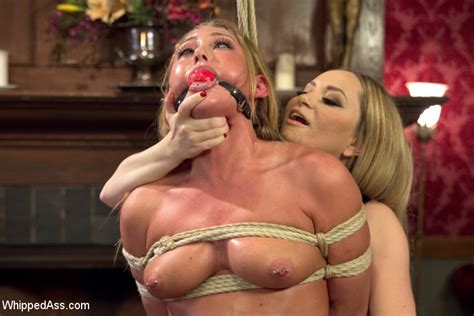 Pink lesbian sex best free lesbian sex movies and hot jpg 830x554