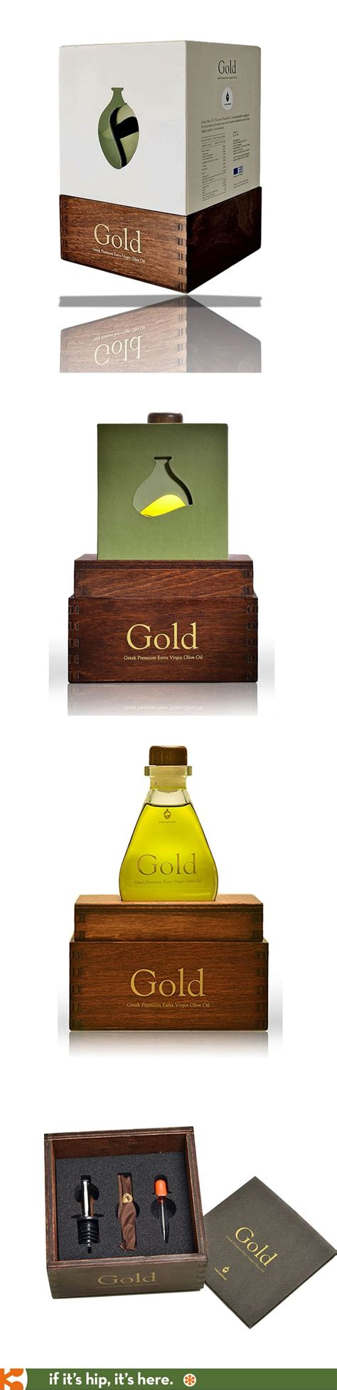 extra virgin olive oil cosmetic uses jpg 736x3036
