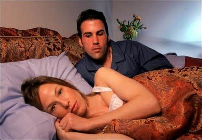 Acog guideline on sexual dysfunction in women practice jpg 400x277
