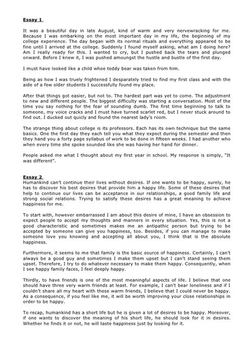 Essay about reflecting on my past, present and future jpg 728x1030