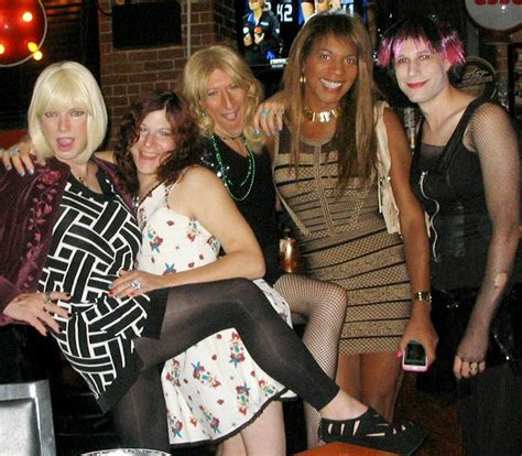 transgendered night clubs in princeton jpg 658x576