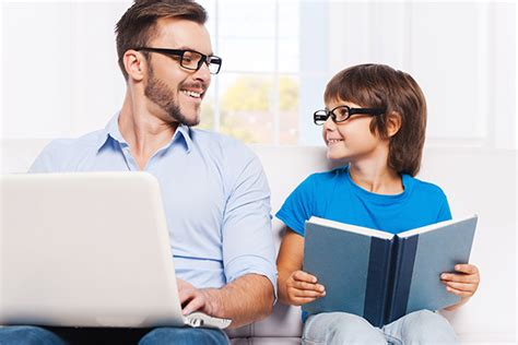 learning software adult jpg 600x400