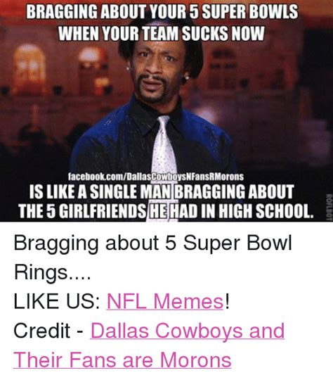 These are the best super bowl commercials time png 500x570