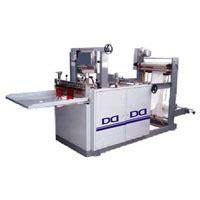 Harish machine drives jpg 200x200