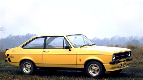 Ford escort europe wikipedia jpg 969x549