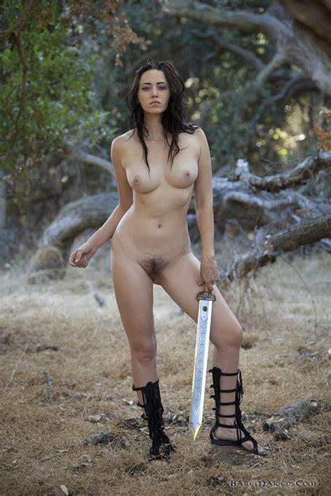 erotica home video jpg 667x1000