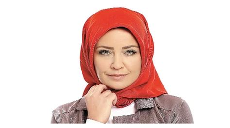 Istanbullu gelin 18 3 english video dailymotion jpg 606x340