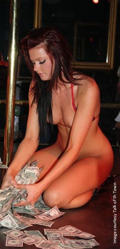 The guide to strip clubs in las vegas tripsavvy jpg 300x623