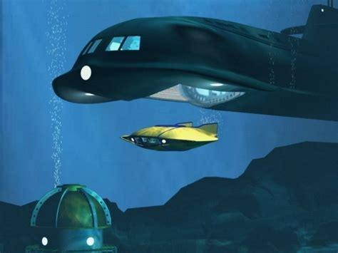 Voyage to the bottom of the sea imdb jpg 1024x768