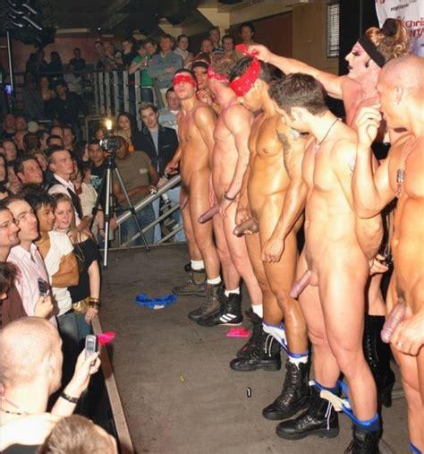 gay nightclub rome italy jpg 500x535