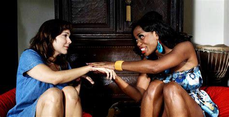 African American Lesben Dating jpg 1024x524