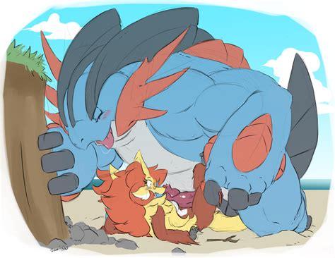 pokemon sex png 1058x818