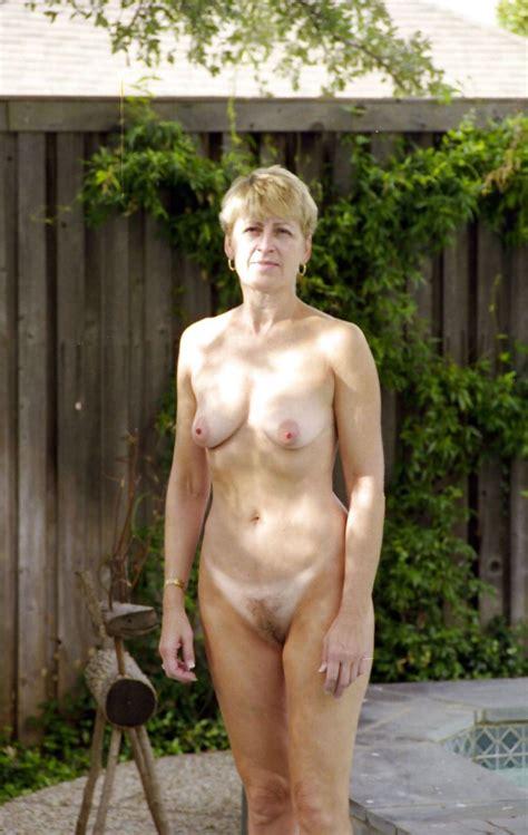 photos of nude older ladies jpg 810x1280