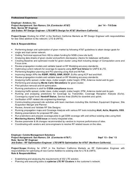 Noc engineer resume samples jobhero jpg 638x826